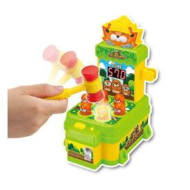 ピコピコモグラキング メガハウス 514020 おもちゃファミリーゲーム