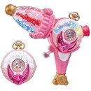 ひみつ×戦士ファントミラージュ!ファントミタイム&ファントミフィナール129486タカラトミー女の子おもちゃ