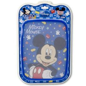 【おまかせ便で送料無料】ディズニーミニまな板 ミッキー ヤクセル こども用キッズ