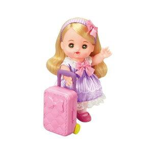メルちゃんのおともだち リリィちゃん お人形セット 514115パイロットインキ 着せ替え人形 めるちゃん 知育玩具 ままごと 女の子【送料無料(北海道、沖縄、離島は配送不可)】