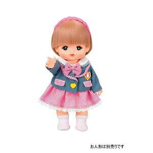 ブレザーコーデ メルちゃん きせかえセット 514702パイロットインキ 着せ替え人形 めるちゃん 知育玩具 ままごと 女の子