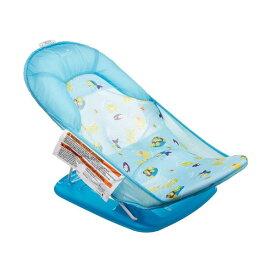 ソフトバスチェア スプラッシュ 新生児~11kg日本育児 お風呂イス ベビーチェア