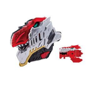 バンダイ 騎士竜戦隊リュウソウジャー 変身ブレス DXリュウソウチェンジャー 315575おもちゃ男の子