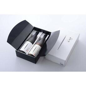 【送料無料】頚城酒造 越後杜氏の里 大吟醸・純米大吟醸セット 2本セット 各720ml