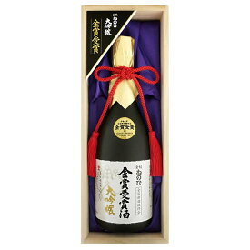 【送料無料】金紋ねのひ 金賞受賞酒 720ml