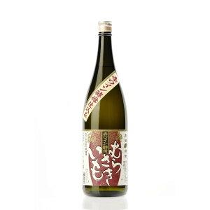 《送料無料》【芋焼酎】堤酒造 赤ワイン酵母仕込み 芋焼酎 むらさきいも 1800ml