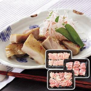 【送料無料】徳島地鶏 阿波尾鶏焼肉&ステーキ 700g
