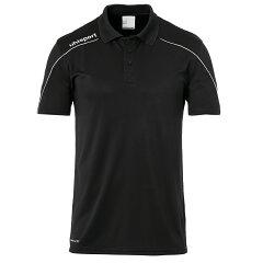 ストリーム22ポロシャツ