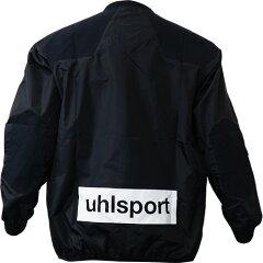 GKウインドアップジャケット