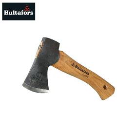 (納期2月末)オーゲルファン ミニ ハチェット No.AV08417600 斧 アウトドア キャンプ 本格的 薪割 Hultafors ハルタホース ミSD 送料無料