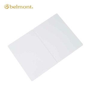 折りたたみまな板 No.MP-037 まな板 クッキングボード クッキングシート クッカー コンパクト アウトドア キャンプ belmont ベルモント H 送料無料 メール便