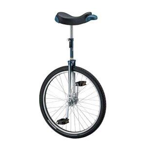一輪車 スピンズ 24インチ ダークグリーン バランス 遊び 遊具 小学校 小学生 児童 中学校 中学生 生徒 グラウンド ブリジストン KOKUSAI コクサイ Sス 代引不可