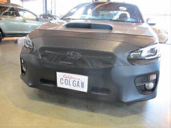 スバル Outback フルブラ Colgan Front End Mask Bra 2pc. Fits Subaru Outback 3.6R Limited 2015-2016 W/TAG コルガンフロントエンドは、バスト2PCをマスクします。スバルアウトバック3.6Rリミテッド2015年から2016年W / TAGに適合