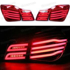 ベンツ テールライト Benz Style LED lights Tail Lamp for Chevrolet Cruze 2009-2014 Replacement 1:1 1:ベンツスタイルLEDは、シボレークルーズ2009年から2014年の交換1用のテールランプを点灯します