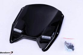 アンダーテイル suzuki スズキSV650 SV1000 SV 03 - 07アンダーテールLEDブラック Suzuki SV650 SV1000 SV 03 - 07 Undertail LED Black