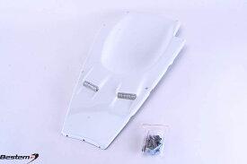 アンダーテイル yamaha ヤマハR1 02-03アンダーテールLEDテールライトYZF-R1ホワイト Yamaha R1 02-03 Undertail LED Taillight YZF-R1 White