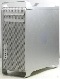 Apple MacPro MA970J/A BTOモデル Xeon 2.8GHz 4GB HDD1TB MacOS 10.11.6 マック マッキントッシュ パソコン デスクトップPC アップル アップル製品 中古パソコン マックプロ 中古MAC【中古】