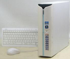 デスクトップパソコン 中古 FRONTIER FRS512/23A Corei5 中古パソコン 【中古】