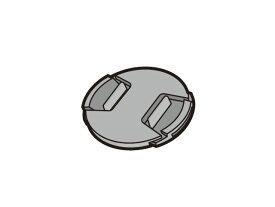 【定形外郵便対応可能】Panasonic(パナソニック)デジタル一眼カメラ用レンズキャップ部品コード:VYF3514