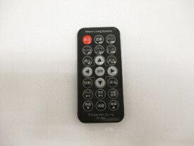 【小型宅配便(定形外郵便)対応可能】HITACHI(日立)デジタルフォトフレーム用 リモコン部品コード:HPF-A7-002 純正部品 消耗品