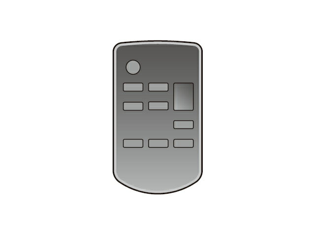 【小型宅配便(定型外郵便)対応可能】☆パナソニック(Panasonic)☆ ホームシアターシステム サウンドセット リモコン部品コード:N2QAYC000061 純正部品 消耗品