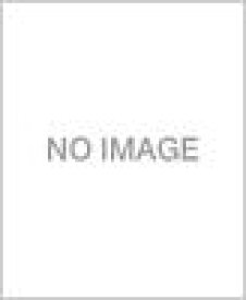 Panasonic(パナソニック)ホームシアター ラックシアター用 棚板・小部品コード:RKQ2G0017-K