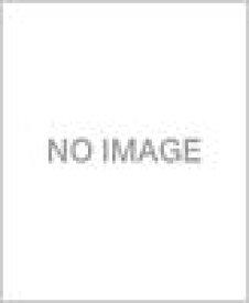 【定形外郵便対応可能】Panasonic(パナソニック)ホームシアター ラックシアター用 棚板保持部品部品コード:RMS0927