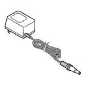 【定形外郵便対応可能】SHARP(シャープ)部品コード:13060001571ビットシアターラックシステム用ACアダプター