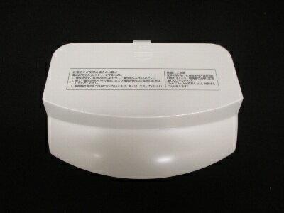 【小型宅配便(定型外郵便)対応可能】HITACHI(日立)CDラジカセ用 デンチフタ部品コード:CK-5Y-002 純正部品 消耗品