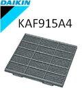 Kaf915a4