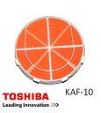 Kaf-10