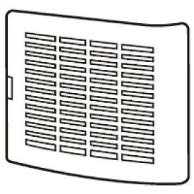 SHARP(シャープ) 乾燥機用 フィルター部品コード:2121380011 純正部品 消耗品