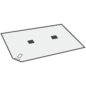 SHARP(シャープ) 乾燥機用 乾燥マット部品コード:2129390017 純正部品 消耗品