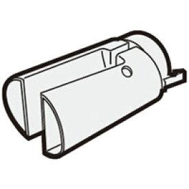 SHARP(シャープ) 乾燥機用 くつ乾燥アタッチメント部品コード:2129390018 純正部品 消耗品
