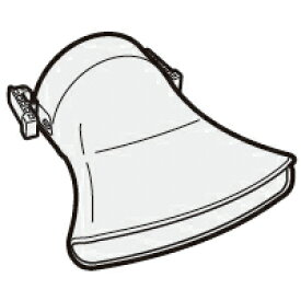 SHARP(シャープ) 乾燥機用 ワイド送風アタッチメント部品コード:2129390019 純正部品 消耗品