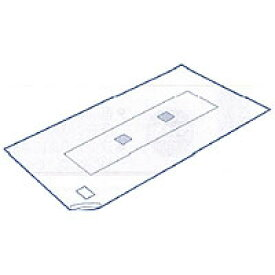 SHARP(シャープ) ふとん乾燥敷きマット<シングルサイズ>部品コード:DI-M1 純正部品 消耗品