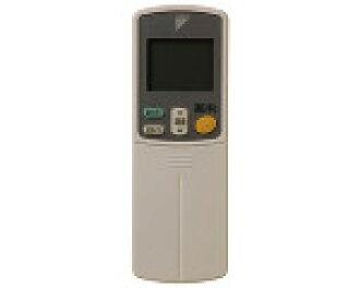 供DAIKIN(大金)空调使用的无线遥控ARC432A25零件编号:161621J纯正零部件消耗品