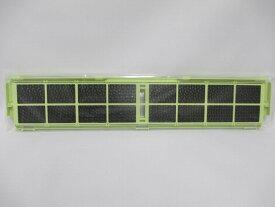 【あす楽対応 10】【定形外郵便対応可能】HITACHI(日立)エアコン フィルタ(空清 枠付き)部品コード:SP-VCF10-002