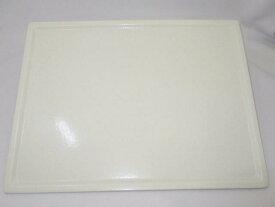 日立(HITACHI) 電子レンジ用 皿(テ−ブルプレ−ト)部品コード:MRO-FX3-001