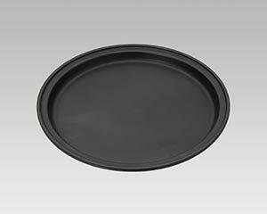 TIGER 純正部品コード:CRX1246 ◆タイガー ホットプレート  陶板プレート ◆◆ ■新品 純正部品