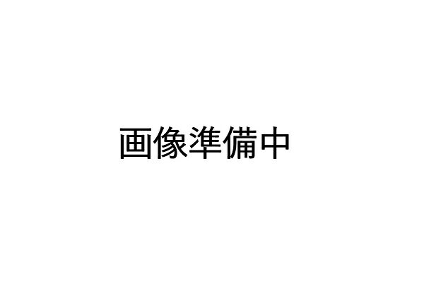 【小型宅配便(定型外郵便)対応可能】☆パナソニック(Panasonic)☆ 食器洗い乾燥機用 ノズル部品コード:ANP8E-3640 純正部品 消耗品