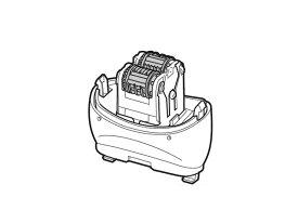 【定形外郵便対応可能】 Panasonic パナソニック除毛・脱毛器 ワキ用脱毛ヘッド駆動部部品コード:ESED91W4057