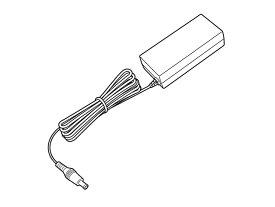 【定形外郵便対応可能】Panasonic パナソニック光エステ用 ACアダプター 部品コード:ESWP80W7657