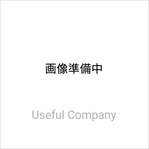MITSUBISHI 三菱 ミツビシ部品コード:M11235810WH 掃除機用 床ノズル