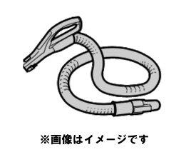 MITSUBISHI 三菱部品コード:M11E72430 掃除機用 ホース