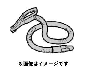 MITSUBISHI 三菱部品コード:M11D24430 掃除機用 ホース