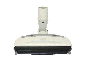 SANYO サンヨー 部品コード:6161598066 掃除機用 ノズル部品