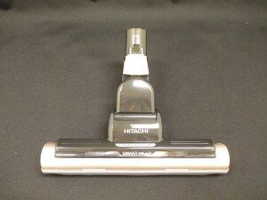 HITACHI 日立 掃除機用 吸口D-AP41クミ (N)部品コード:CV-SA700-028