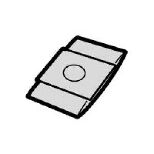 SHARP(シャープ)キャニスタータイプ掃除機用 薬剤処理3層紙袋(5枚入) 紙パック部品コード:EC-16PN