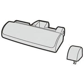 SHARP(シャープ)掃除機用 ふとんヘッド<ヘッドカバー(小)1個付き>部品コード:EC-30FU